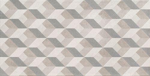 Domino Tempre grey