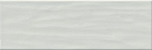 Opoczno Bachata Grey Glossy NT599-002-1