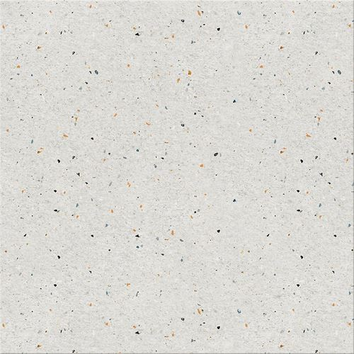 Opoczno Magic Stone Grey Dots OP448-008-1