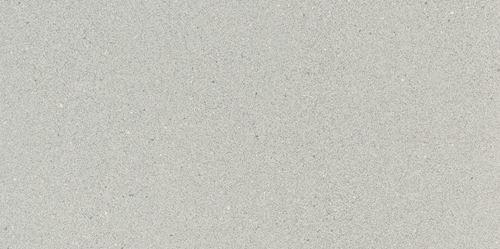 Tubądzin Urban Space Light Grey
