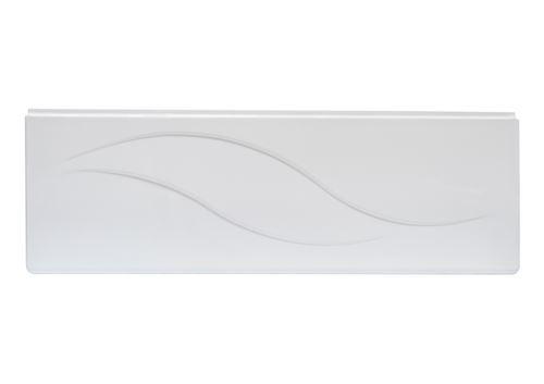 Roca Vita A25T025000