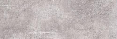 Cersanit Snowdrops grey W477-005-1