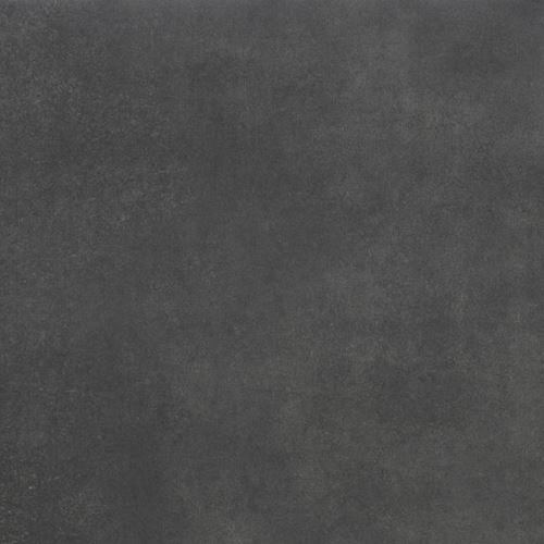 Cerrad Concrete anthracite 43842