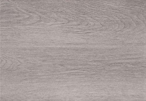 Domino Inverno grey