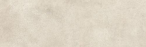 Opoczno Nerina Slash Ivory Micro OP1022-005-1