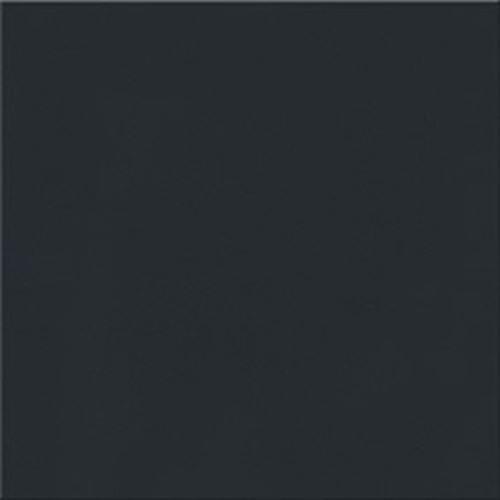 Opoczno Monoblock Black matt OP499-007-1