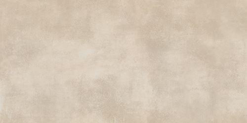 Cersanit Velvet Concrete beige matt rect NT1110-006-1