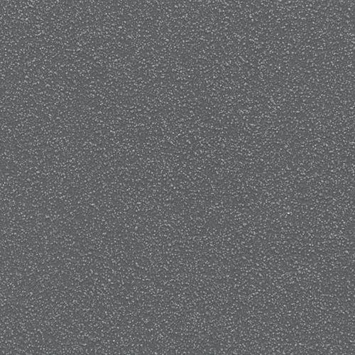 Tubądzin Mono grafitowe R (RAL K7/7015)