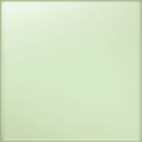 Tubądzin Pastel pistacjowy (RAL D2/140 90 05)