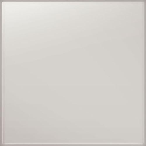 Tubądzin Pastel szary jasny (RAL E3/870-1)