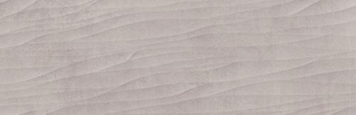 Opoczno Manuka Grey Structure Satin NT1116-004-1