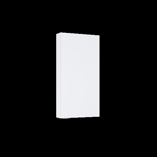 Elita For All 40 1D (12,6) White 167734
