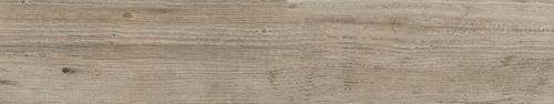 Cerrad Laroya dust 24565