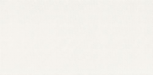 Cersanit Good Look Ps802 white satin W566-007-1