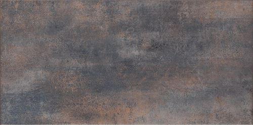Cersanit Steel black W237-006-1
