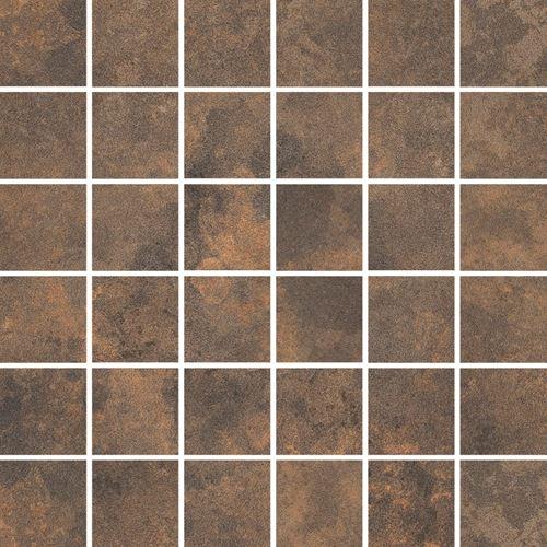 Cerrad Apenino rust lappato 30278
