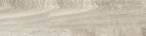 Opoczno Classic Oak Grey OP457-013-1