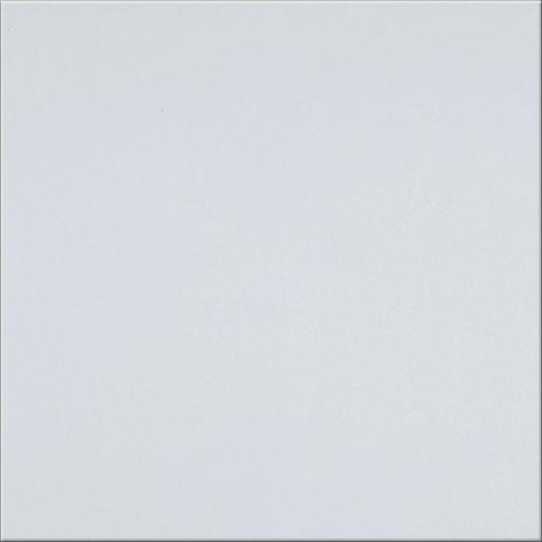 Opoczno Inwencja Grey OP044-019-1