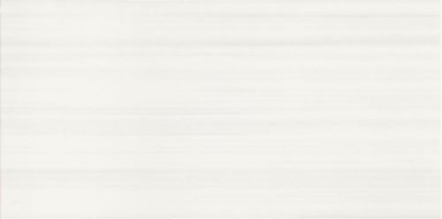 Opoczno Sindi White OP794-002-1