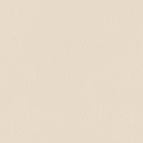 Tubądzin Industrio Ivory (RAL E3/780-1)