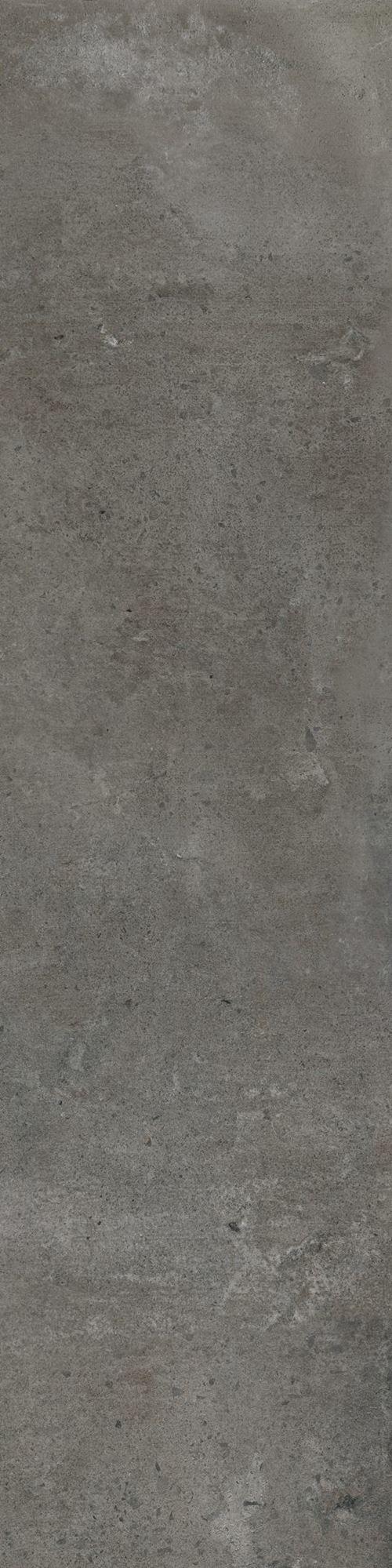 Cerrad Softcement graphite Poler 30x120