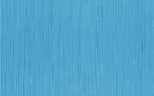 Cersanit Euforia blue W137-003-1