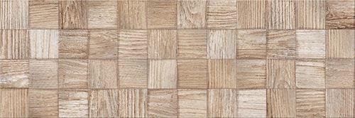 Cersanit Forest Soul structure W461-012-1