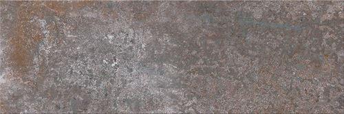 Cersanit Mystery Land brown OP469-007-1