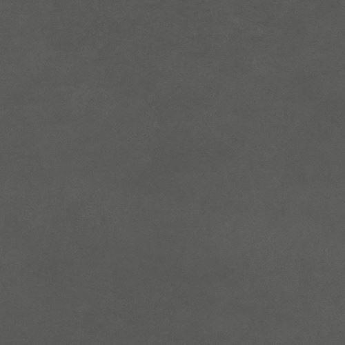 Cersanit Erso Graphite W804-004-1