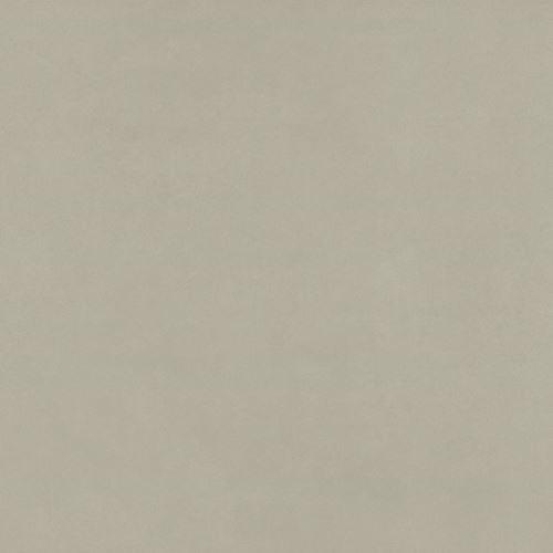 Cersanit Erso Light Grey W804-005-1