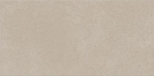 Opoczno Ares Beige MT587-002-1