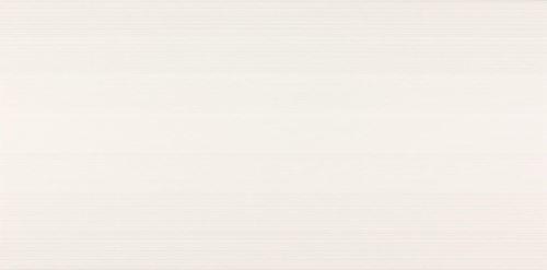 Opoczno Avangarde White OP352-003-1