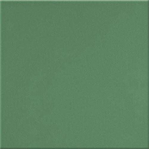 Opoczno Inwencja Malachite OP044-005-1