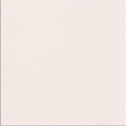 Opoczno Monoblock Pastel Pink matt OP499-028-1