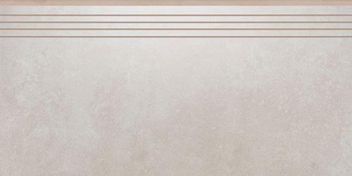 Cerrad Tassero beige lappato 35845