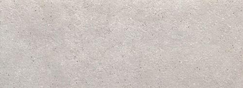 Tubądzin Integrally grey STR