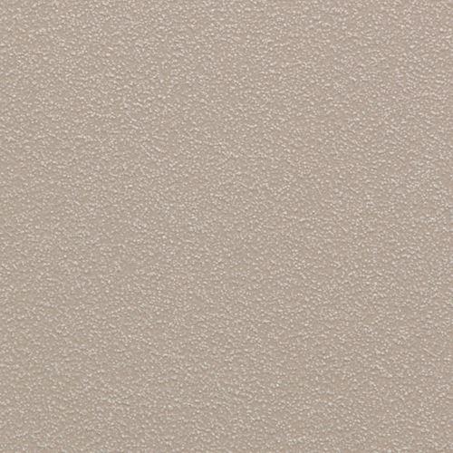 Tubądzin Mono latte R (RAL D2/040 70 05)