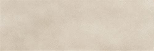 Cersanit Safari skin beige matt W489-002-1