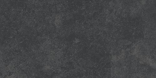 Opoczno Gigant Anthracite MT036-016-1