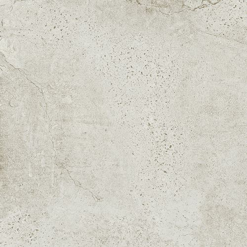 Opoczno Newstone White OP663-049-1