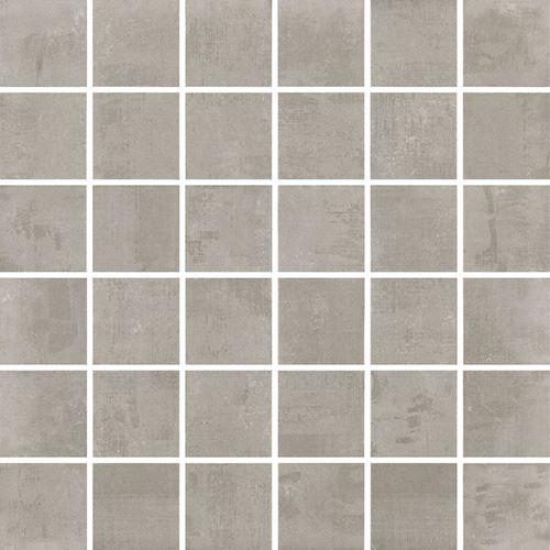 Opoczno Fargo Grey Mosaic OD360-003