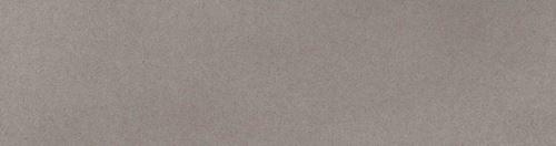 Opoczno Loft Grey Elew OP442-004-1
