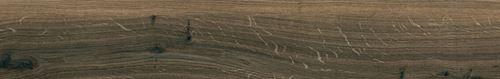 Korzilius Wood Block Brown Str