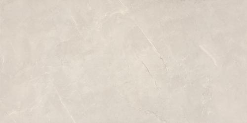 Azario Pulpis Prime light grey