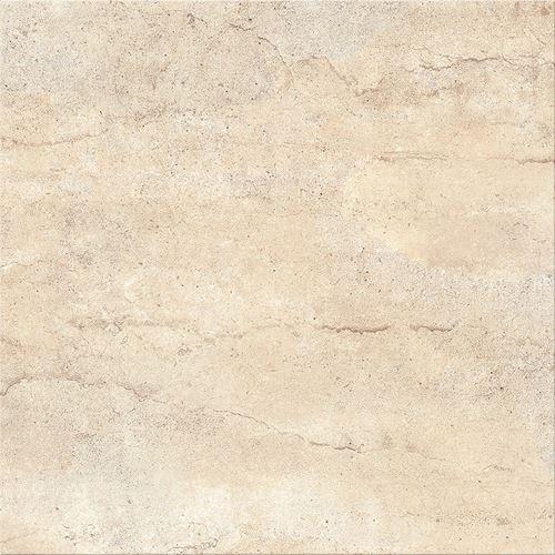 Cersanit Mefasto beige micro W471-005-1