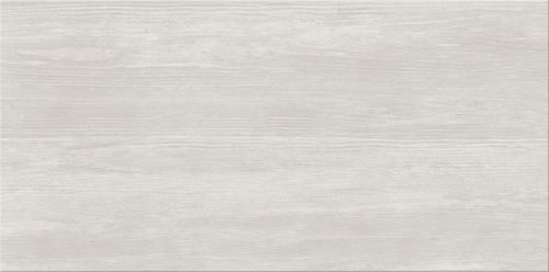Cersanit Desa White Structure W448-002-1