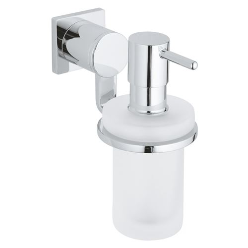 Grohe Allure 40363000