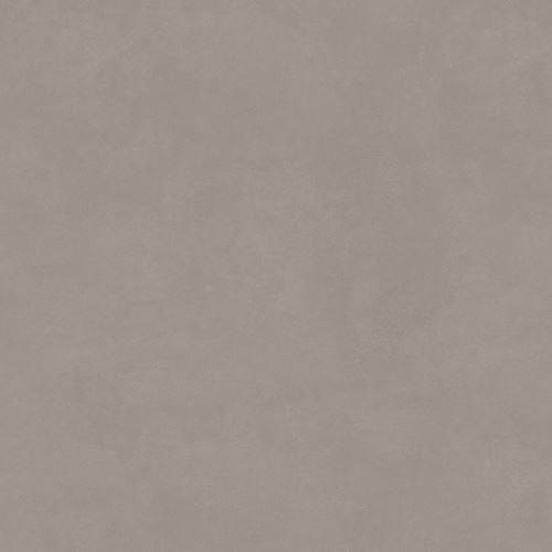 Opoczno Optimum Grey OP543-037-1