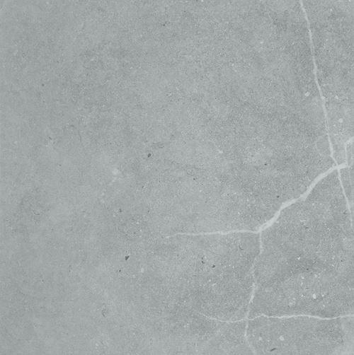 Domino Grey Stone POL
