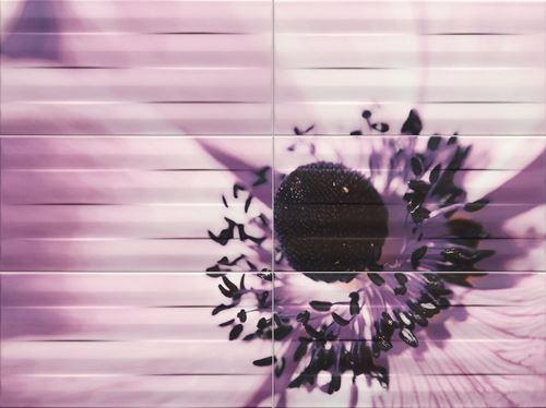 Tubądzin Maxima Violet 2